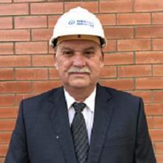 Аношин Андрей Геннадьевич