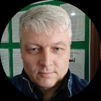 Решетников Александр Александрович
