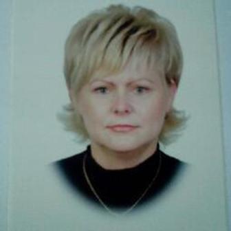 Клименко Наталья Николаевна