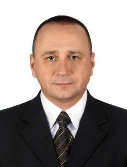 Братчиков Евгений Анатольевич