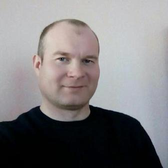 Озолин Виталий Викторович
