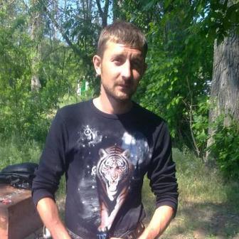 Кудрин Александр Александрович