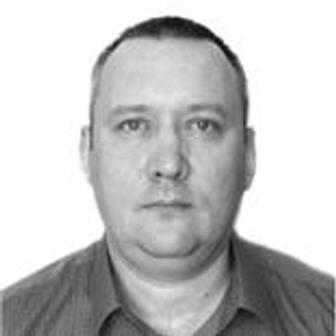 Иванов Илья Юрьевич