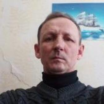 Еловиков Александр Николаевич