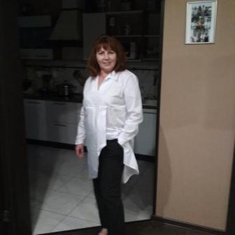 Уткина Светлана Зайнуллаевна
