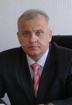 Власенко Валентин Васильевич
