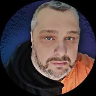Матвеев Руслан Александрович