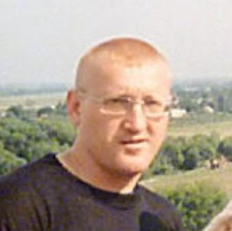 Яковлев Андрей Викторович