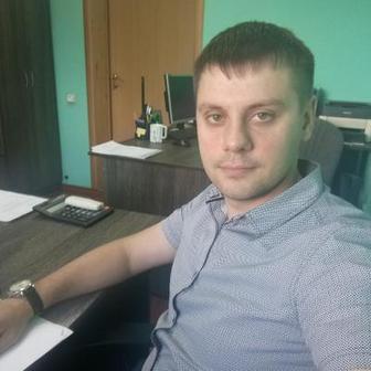 Лепехин Сергей Сергеевич