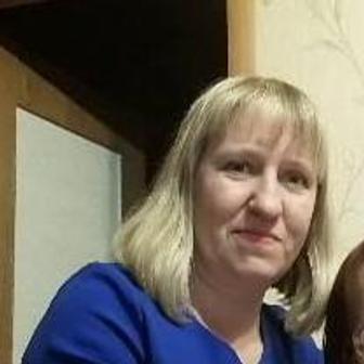Панченко Светлана Николаевна