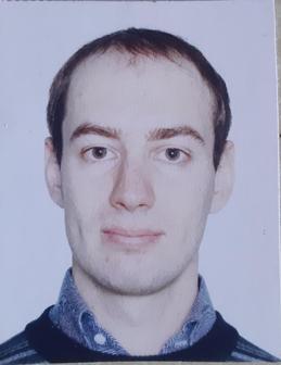 Нискин Александр Львович