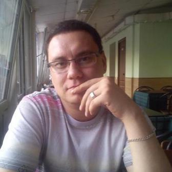 Быков Николай Александрович
