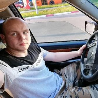Бобков Дмитрий Васильевич