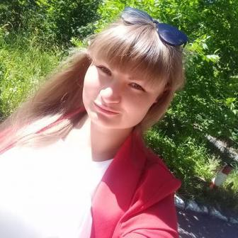 Филинкова Мария Зиновьевна