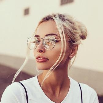 Иванова Жанна Сергеевна