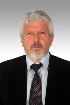 Прибытко Пётр Владимирович