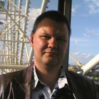 Горовой Олег Николаевич