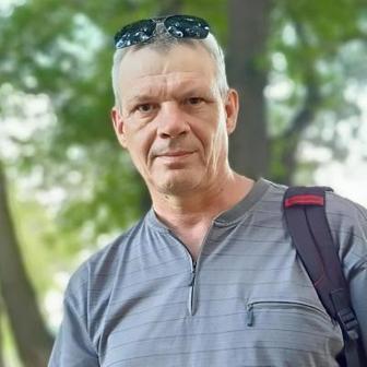 Чураков Константин Иванович