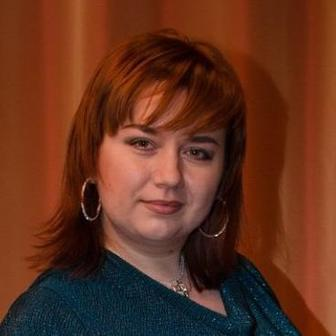 Галкина Татьяна Николаевна