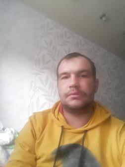 Гордовенко Игорь Александрович