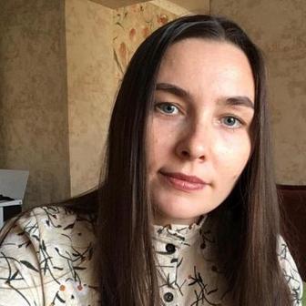 Захваткина Ольга Викторовна