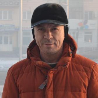 Ракитин Андрей Иванович
