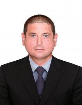 Белоус Андрей Иванович