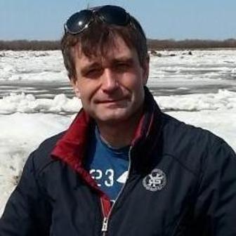 шевченко игорь владимирович
