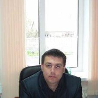 Гаёв Андрей Васильевич