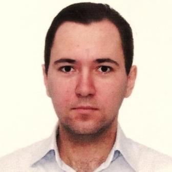 Дьяков Вячеслав Сергеевич