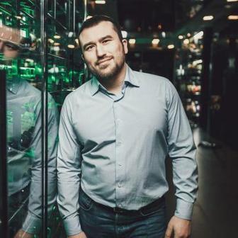 Мамаев Юрий Петрович