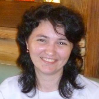 Остапенко Юлия Константиновна