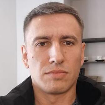 Шиндяпин Василий Владимирович