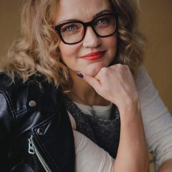 Гаврилова Инна Александровна