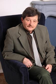 Никулин Андрей Владленович