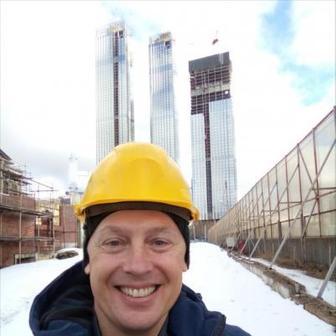 Володин Алексей Вячеславович
