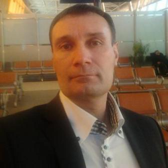 Петряков Валерий Анатольевич