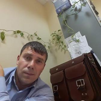 Смирнов Олег Николаевич