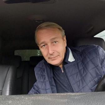 Щепетов Олег Ярославович