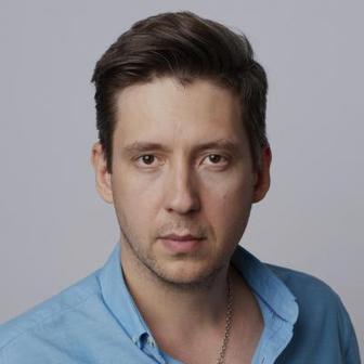 Унежский Виктор Александрович