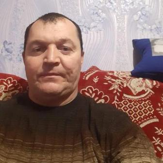 Зеленёв Виктор Александрович