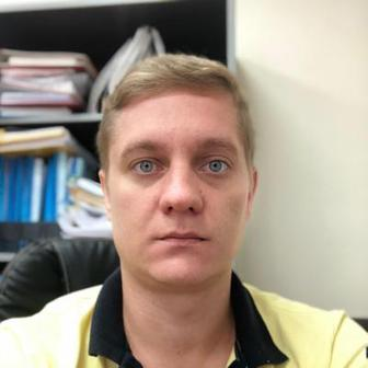 Мачехин Александр Николаевич