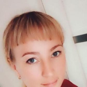 Воробьева Раиса Сергеевна