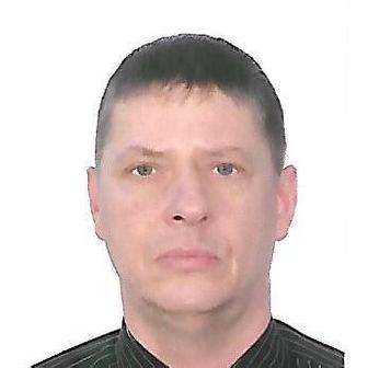Труханов Виталий Юрьевич