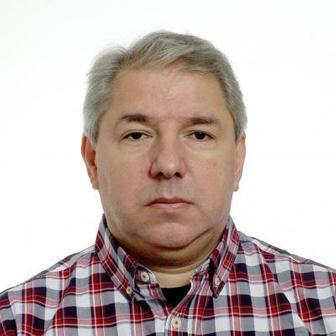 Тенцов Константин Владимирович