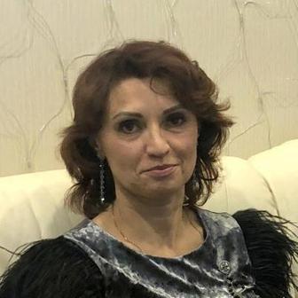 ДУДЧЕНКО ЮЛИЯ СЕРГЕЕВНА