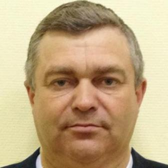 Чикалов Андрей Викторович