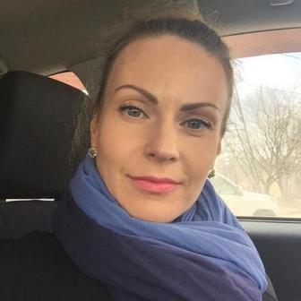 Торчкова Наталья Александровна