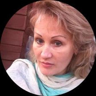 Русинко Наталья Геннадьевна