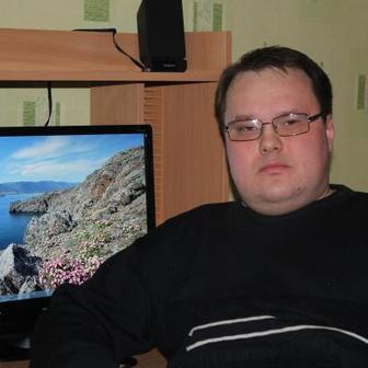 Болдин Павел Васильевич